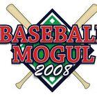 Baseball Mogul 2008 : démo jouable