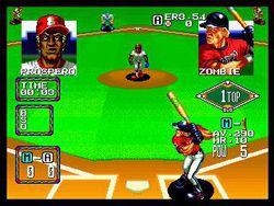 Baseball stars ii 1