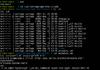 Shellshockpour Linux, UNIX, OS X : une vulnérabilité latente dans Bash