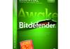 Test Bitdefender Antivirus Essential : un antivirus avec mise à jour gratuite à vie
