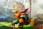 Bastion : un jeu d'action narratif palpitant