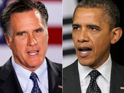 dŽbat_Obama_Romney_YouTube-GNT