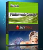 Batch WaterMark Creator : intégrer un logo ou une marque sur des photos