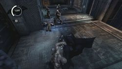 Batman Arkham Asylum (11)