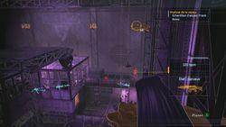 Batman Arkham Asylum (14)
