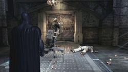 Batman Arkham Asylum (15)