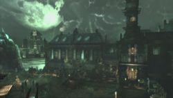 Batman Arkham Asylum (16)