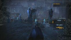 Batman Arkham Asylum (17)