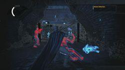 Batman Arkham Asylum (19)