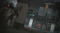 Batman Arkham Asylum (21)