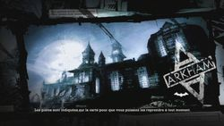 Batman Arkham Asylum (22)