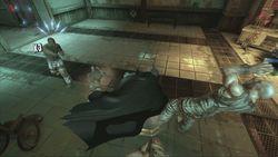 Batman Arkham Asylum (23)