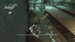 Batman Arkham Asylum (24)