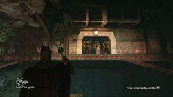 Batman Arkham Asylum (3)