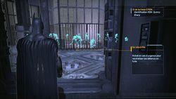Batman Arkham Asylum (5)