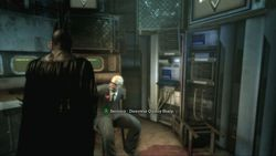 Batman Arkham Asylum (6)