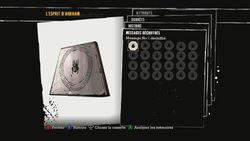 Batman Arkham Asylum (9)
