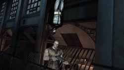 Batman Arkham Asylum - Image 13