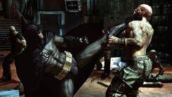 Batman Arkham Asylum - Image 14