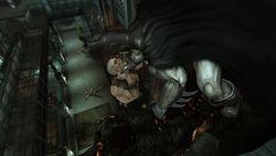 Batman Arkham Asylum - Image 15