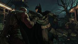 Batman Arkham Asylum - Image 17