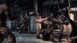 Batman Arkham Asylum - Image 18