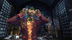 Batman Arkham Asylum - Image 21