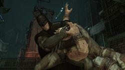 Batman Arkham Asylum - Image 22