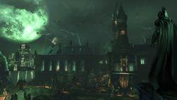 Batman Arkham Asylum - Image 23