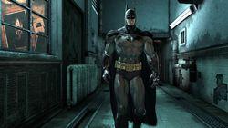 Batman Arkham Asylum - Image 24