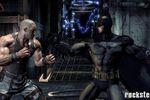 Batman Arkham Asylum - Image 6