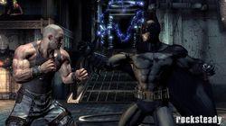 Batman Arkham Asylum   Image 6