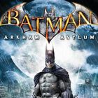Batman Arkham Asylum : video