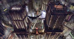 Batman Arkham City - 10
