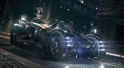 Batman Arkham City - 12