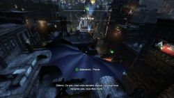 Batman Arkham City (20)