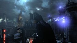 Batman Arkham City (21)