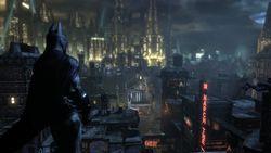 Batman Arkham City (23)