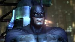 Batman Arkham City (24)