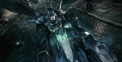 Batman Arkham City - 2