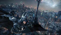 Batman Arkham City - 3