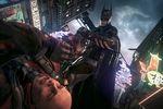 Batman Arkham City - 4