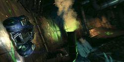 Batman Arkham City - 7