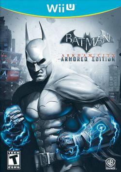 Batman_Arkham_City_Armored_Edition-GNT