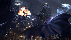 Batman Arkham City - Image 10