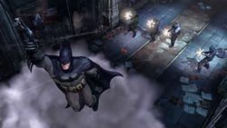Batman Arkham City - Image 13