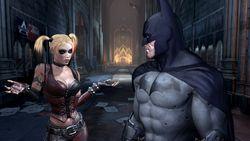 Batman Arkham City - Image 14
