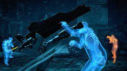 Batman Arkham City - Image 15