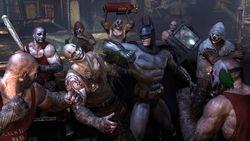 Batman Arkham City - Image 16