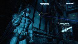 Batman Arkham City - Image 17